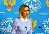 هشدار روسیه نسبت به درگیری آمریکا و کره شمالی