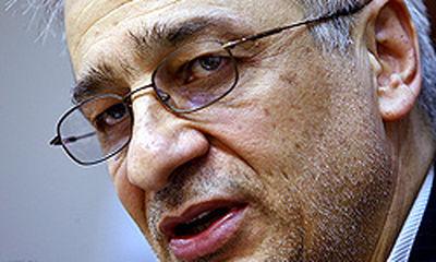 انتشار ایران چک ریشه در یک نیاز دارد