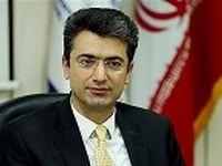 برجام، اقتصاد ایران را نجات داد