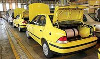 خطر اتلاف سرمایههای ملی با دوگانهسوزی خودرو