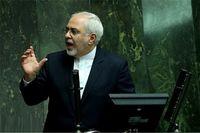 ظریف و عراقچی به جلسه غیرعلنی یکشنبه مجلس میروند