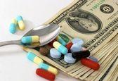 جای نگرانی برای واردات داروهای اساسی نیست/ تسهیل روند تخصیص ارز به دارو