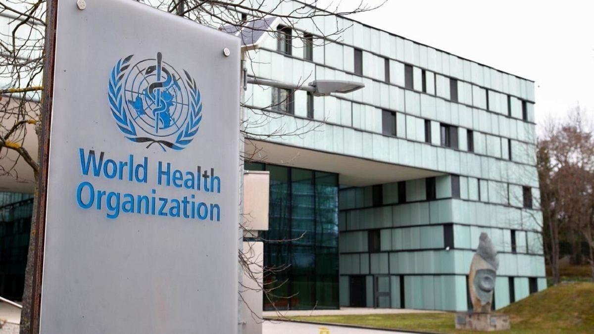 درخواست دبیرکل سازمان جهانی بهداشت برای توزیع عادلانه واکسن کرونا