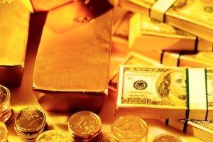 پیشبینی کیتکو و بلومبرگ از قیمت طلا