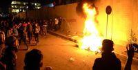 ایرانستیزی در عراق؛ واقعیت یا فریب مجازی +تصاویر