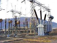صنعت برق بستری مناسب برای سرمایهگذاری ایران