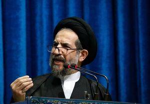 هزینه مدیریت شهر تهران کاهش یابد