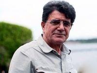تکذیب خبر درگذشت استاد شجریان