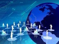 نظارت جدی بر کمفروشی خدمات اینترنت