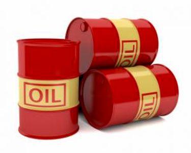 سقوط دنبالهدار قیمت جهانی نفت