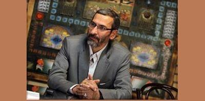 پرونده تخلفات دولت دهم بسته میشود؟