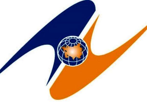 فعالتر کردن روابط تجاری ایران و اتحادیه اوراسیا
