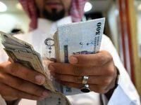 دولت سعودی یک شبه مالیات بر ارزش افزوده را 3 برابر کرد