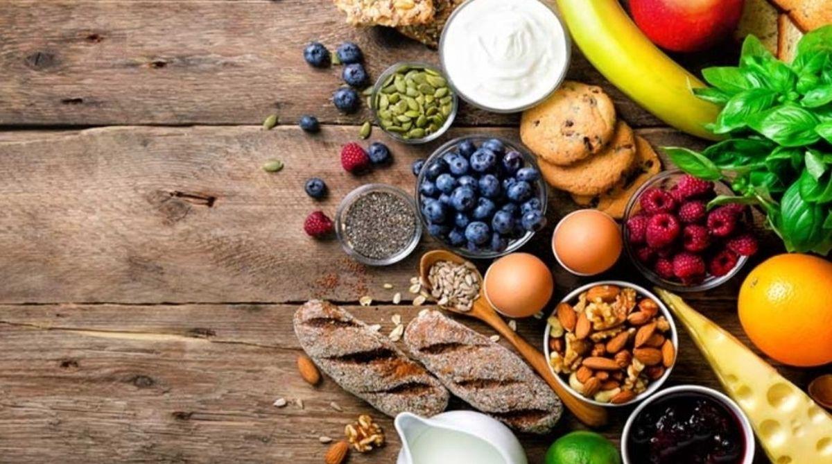 رژیم غذایی برای کنترل وزن مهمتر از ورزش است؟
