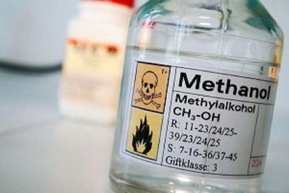 آمار فوتیهای ناشی از مسمومیت الکلی در اهواز به ۲۲نفر رسید