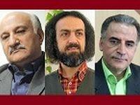 مرثیهای برای مظلومیت کارآفرینان ایرانی