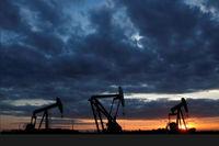 افت بیش از ۸۰درصدی قیمت طلای سیاه/ نفت ایران به قیمت ۲۲ سال قبل