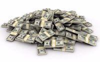 قیمت دلار، یورو و پوند