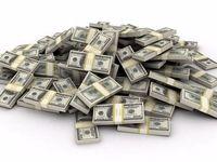استقامت دلار روى کانال ١٢هزار تومان/ یورو به ١٤٤٥٠رسید