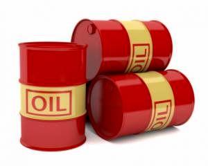 موج جدید مانع تراشیهای نفتی عربستان