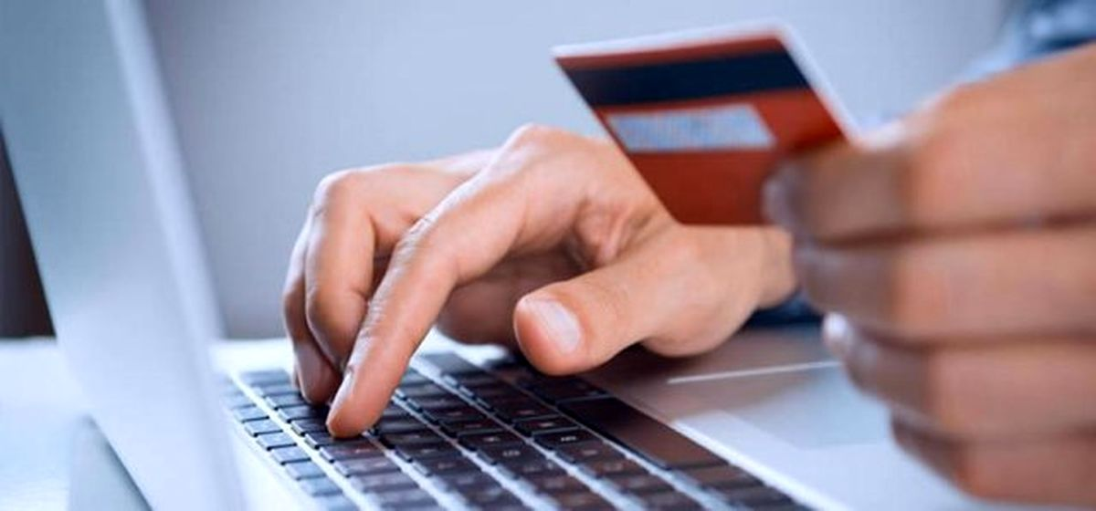 کلاهبرداری در پوشش فروش اینترنتی افزایش یافت
