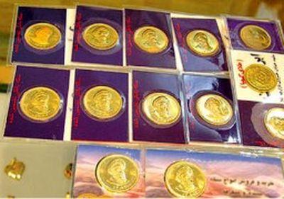 اردیبهشت، ماه نزولی اما پرنوسان بازار طلا و ارز