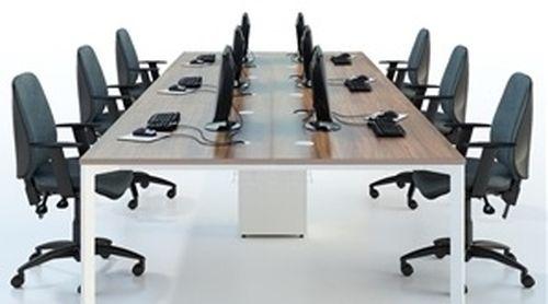5 تغییر ناخوشایند در محیط کار