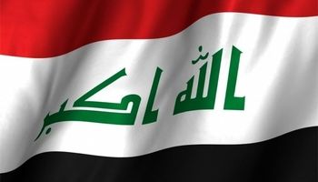 عراق اجازه نمیدهد از خاکش علیه همسایگان استفاده شود