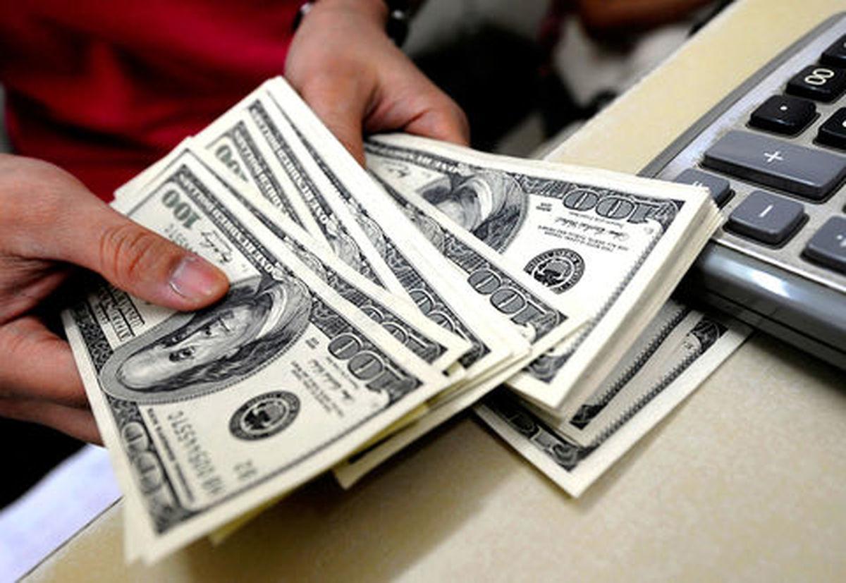 معامله ارز بدون درج قیمت ممنوع است