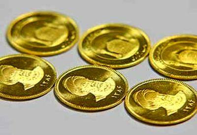 ادامه آرامش در بازار طلا/ سکه امامی 4میلیون و