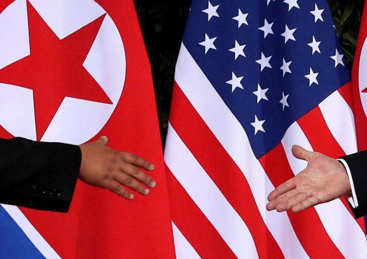 کره شمالی به تلاشهای دولت بایدن برای مذاکره پاسخ نمیدهد