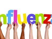 آنفولانزا و سکته مغزی با هم ارتباط دارند؟