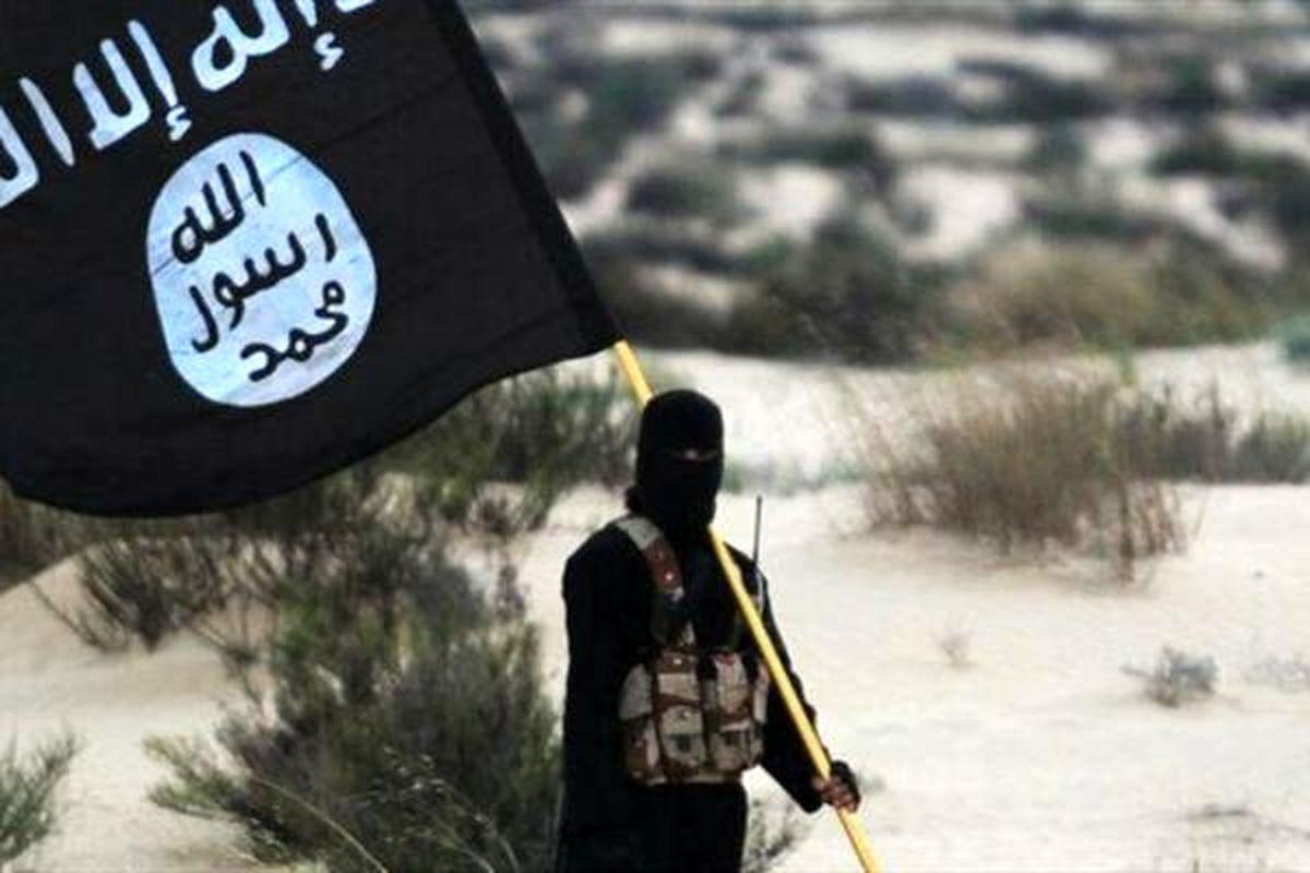 داعش مرگ رهبر بوکو حرام را تایید کرد