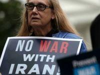 کنگره آمریکا اقدام نظامی علیه ایران را ممنوع خواهد کرد