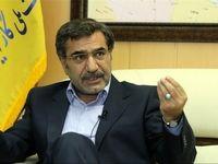 عراق خواهان افزایش واردات گاز ایران است/ افزایش صادرات گاز با بیشترشدن تولید پارسجنوبی