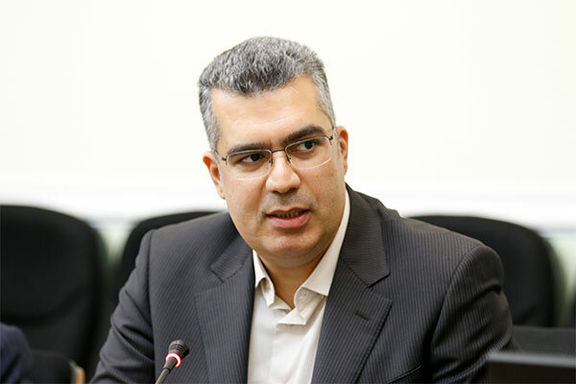 صندوق REIT در راه بورس/ برنامه جدید دولت برای رفع چالش مسکن چیست؟