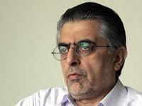 کرباسچی: موفقیت شهردار تهران منوط به پذیرش حاکمیت است