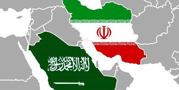 موضع عربستان در برابر طرح «صلح هرمز»