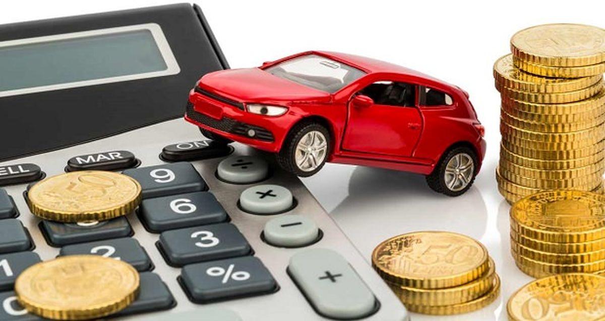 قیمتهای جدید خودرو فردا اعلام میشود