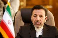 با بازگشایی مرز بازرگان مناسبات تجاری ایران و ترکیه توسعه مییابد
