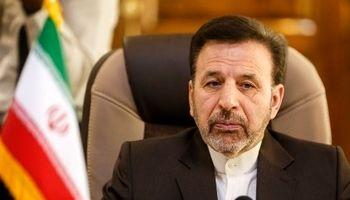 هدف ایران و ترکیه رسیدن به همکاری چند میلیارد دلاری است؟