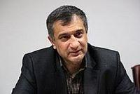 با انتقال تونلی آب رودخانه کرج به تهران مخالفیم