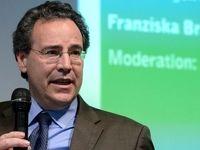 مقام آلمانی: هدف تسهیل تجارت با ایران و حفظ برجام است