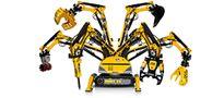 ماشینآلات راهسازی، سرمایهگذاری آیندهدار