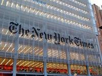 نیویورک تایمز تحرکات مشکوک ترامپ درباره ناتو را بررسی کرد