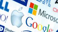 محبوبترین شرکتهای تکنولوژی برای کار کجاست؟