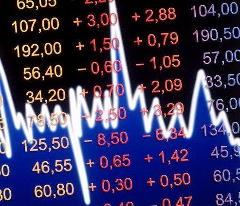 چهارشنبه: نبض بازارهای ایران و جهان