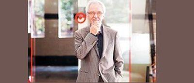 جذابیت فساد اقتصاد ایران برای خارجیها