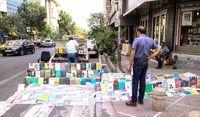 عجیبترین مشاغل کاذب در ایران را بشناسید!