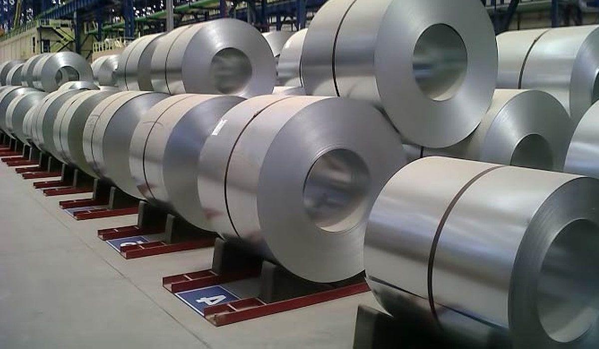 دلیل تخلف برخى فولادیها در مچینگ چیست؟